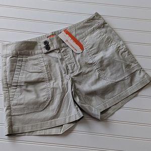 Merrell Activewear Hiking Shorts